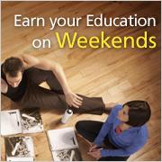 Education Promo