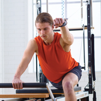 Upgrading Your Reformer