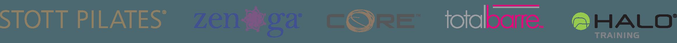 MERRITHEW™ Brands