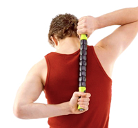 Product Feature - Total Body Massage Stick