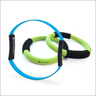 Fitness Circles