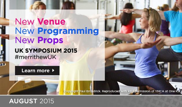 UK Symposium