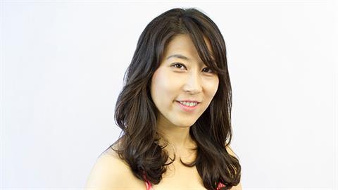 STOTT PILATES® Student Spotlight: Hyun-Sun Heo