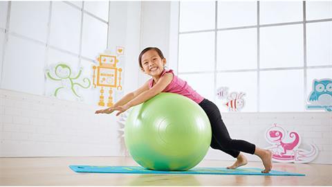 kids_stability_ball_1274_700x390pxad72bfb2247169a98a74ff0000e89c6e