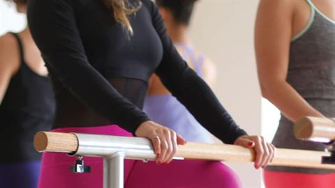 Ask the Expert: Structural Awareness in Total Barre®