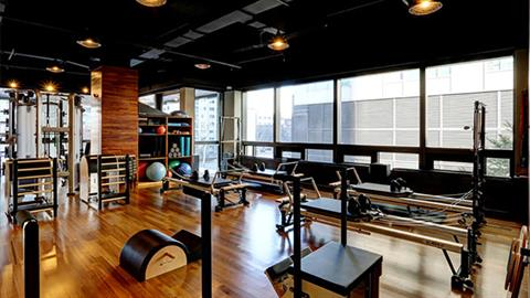 reformer-your-space-blog-post-image-a_700x394px