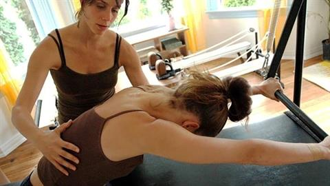 rsz_1full_circle_studio_-_vancouver_pilates