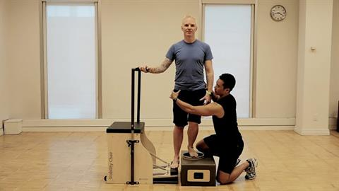 rsz_activate_glutes_footpress_on_long_box