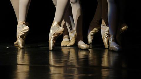 rsz_ballet-335493_1920