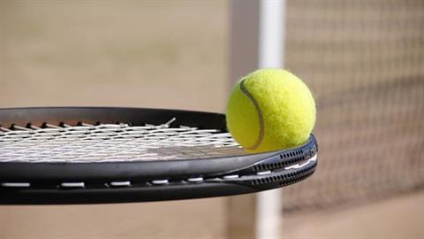 rsz_tennis-2042725_1920