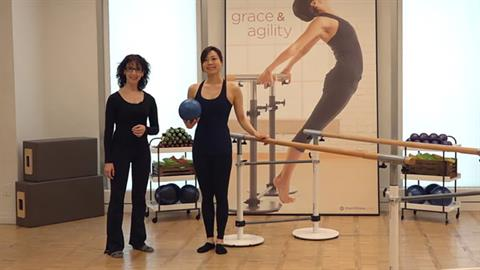 rsz_total_barre_post_rehab_knee