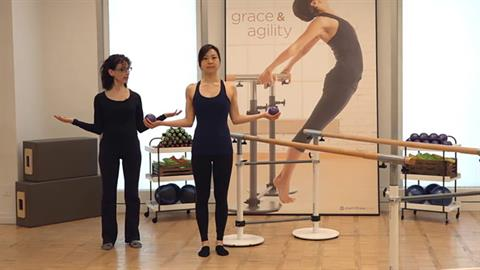 rsz_total_barre_shoulder
