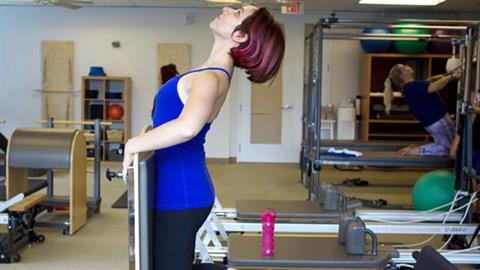 zenga-camel-on-the-reformer_700x394