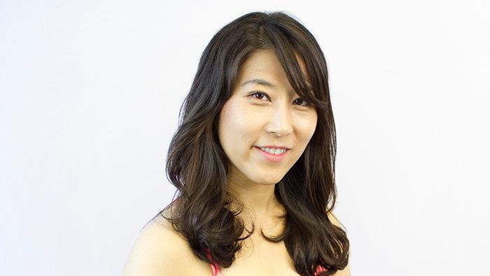 Hyun-Sun Heo