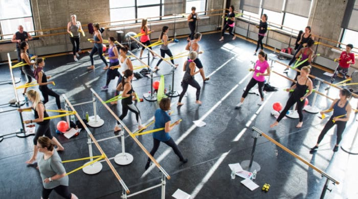 Third Party Fitness Accreditation: What you need to know
