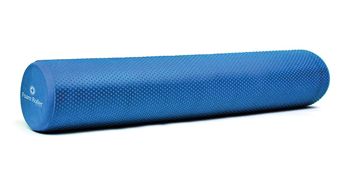 Soft Density Foam Roller