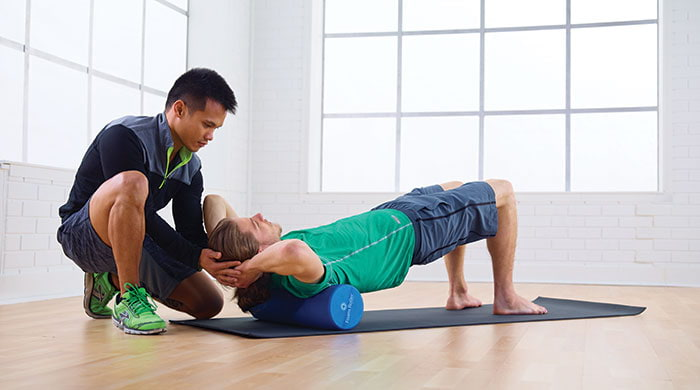 Enhance your Personal Training Career with Mind-body Exercise