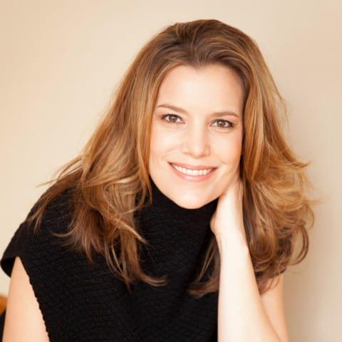 Sarah Jarvis