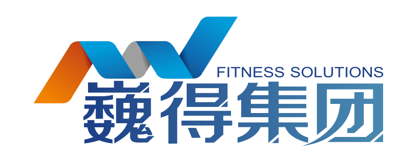 fitness-solutions-logo