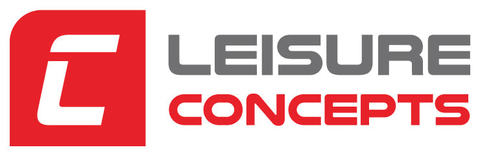 Leisure Concepts logo