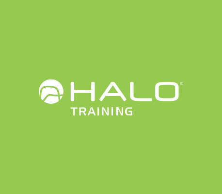 Halo Training