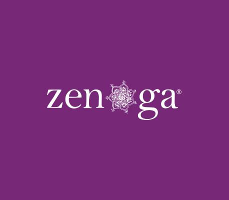 ZENGA