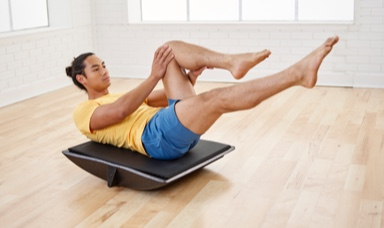 Shop STOTT PILATES Barrels