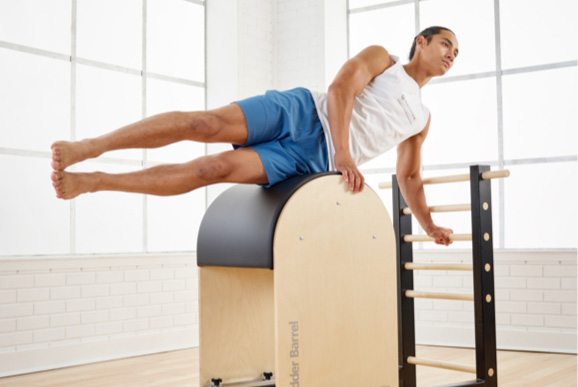 Shop STOTT PILATES Equipment