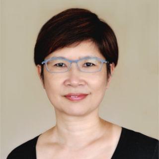 Anita Tang