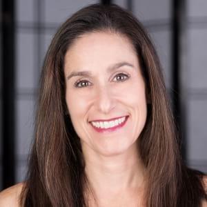 Cheryl Alden