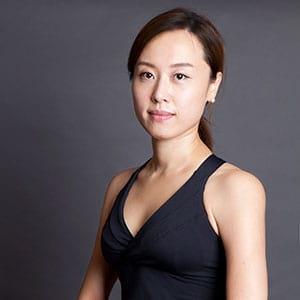 Jaeeun Kwon