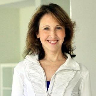 Jennifer Yellin Snyder