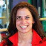 Melissa Siple