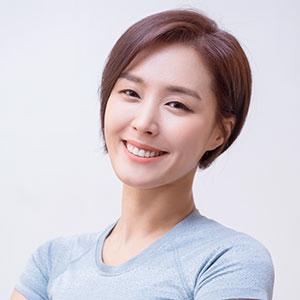 Seoyeon Erin Her
