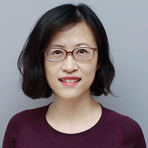 Jue Stella Xu