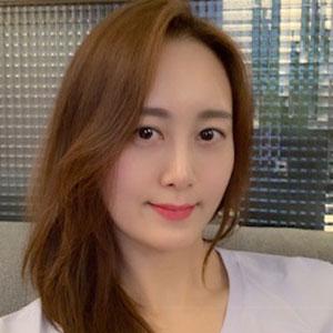 Sunyoung Shin