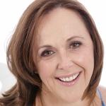 Tracy Dawber