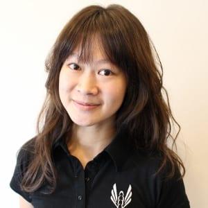 Yu-Chen Huang