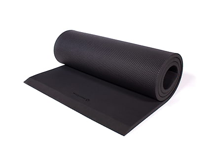 STOTT PILATES Professional Exercise Mat for Studios