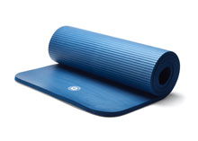Best Selection Of Yoga Amp Pilates Mats Shop Now Merrithew