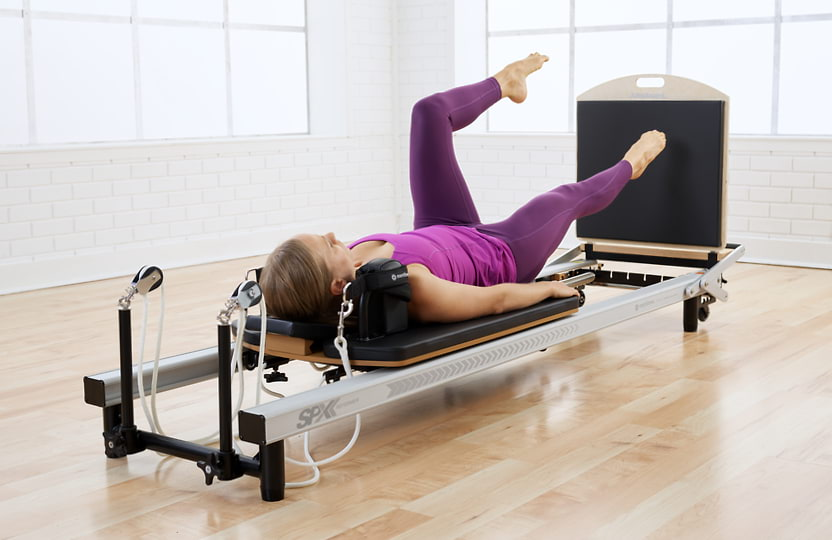 Shop STOTT PILATES SPX Reformer accessories
