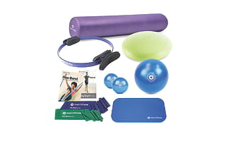 Shop Merrithew / STOTT PILATES Fitness accessory bundles