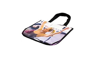 Shop Merrithew / STOTT PILATES Totes and promotional items