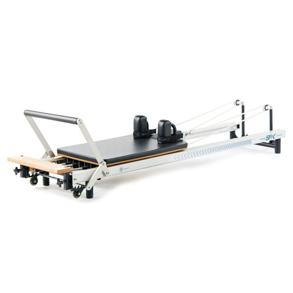 At Home SPX STOTT PILATES Reformer