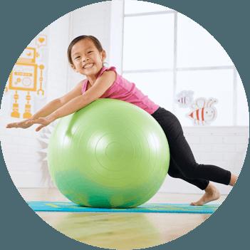 Shop Kids Fitness Shop Yoga Mats Bags Dvds Amp More