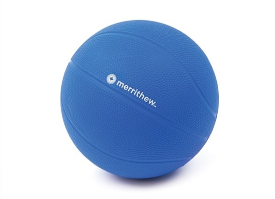 Kids Mini Exercise Ball