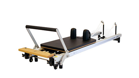 Shop At Home Pilates Reformers