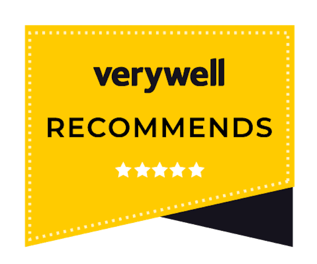 Verywell Fit Recommended Pilates Reformer