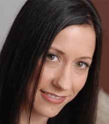 Elizabeth Skwiot