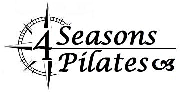 4 Seasons Pilates Studio New York